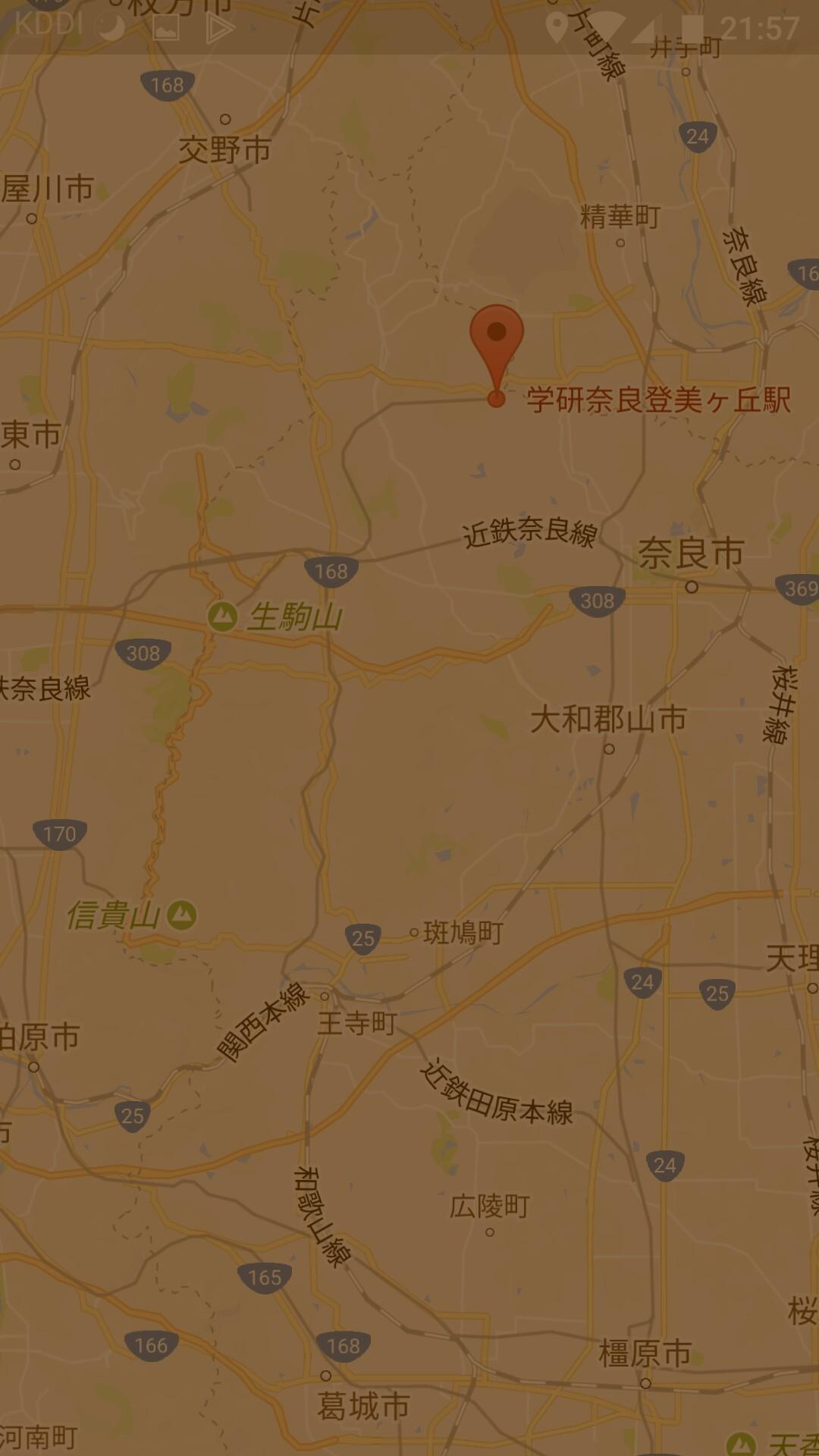 f:id:bukouyowa:20170711215739j:image