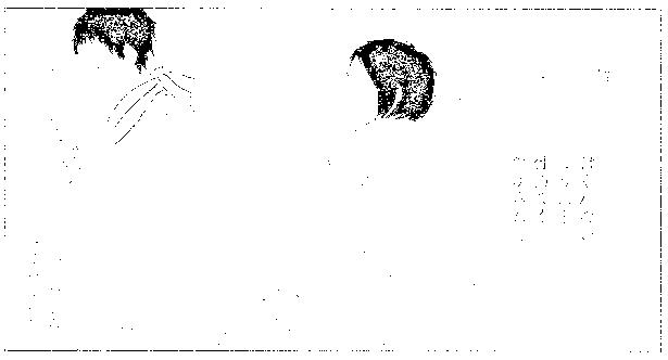 f:id:bukubuku555:20160321220716p:plain