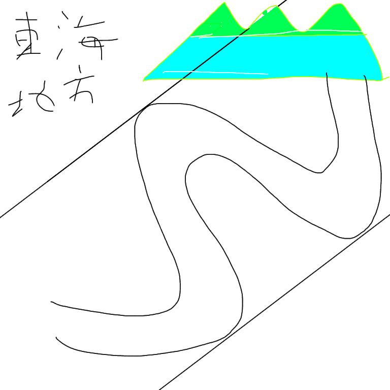 f:id:bullarmy:20191204200144p:plain