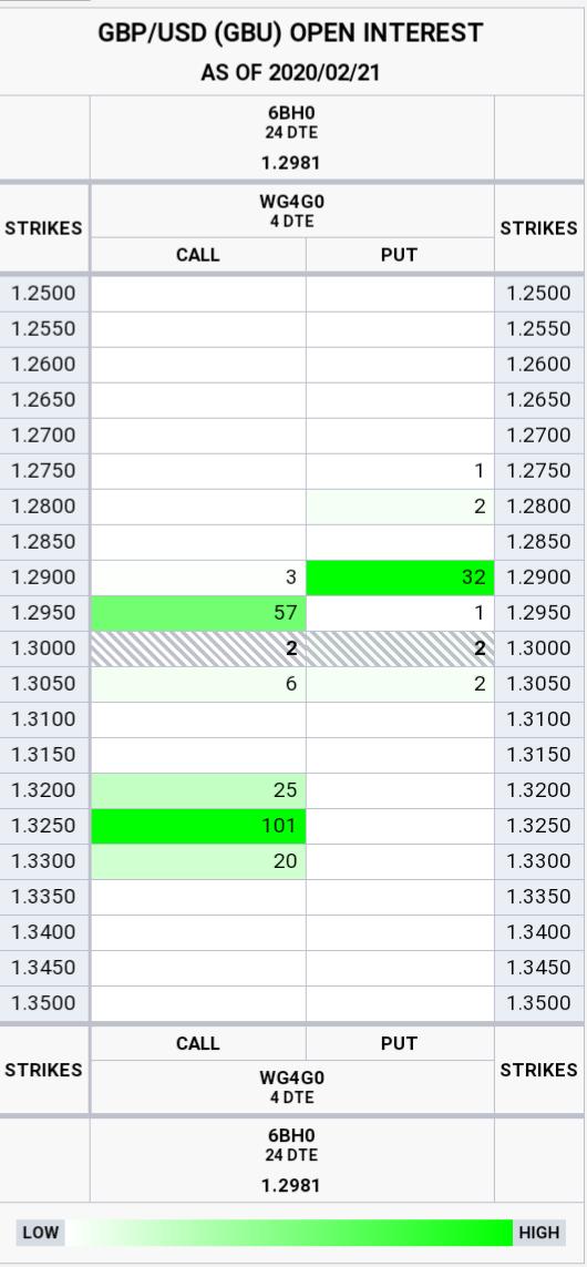 f:id:bullarmy:20200222204040p:plain