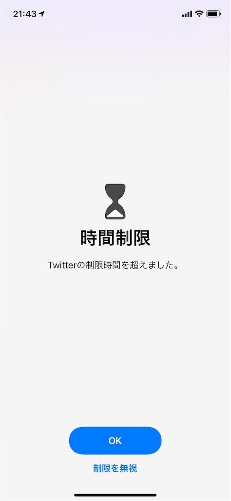 f:id:bulldra:20210315221634j:image:w400