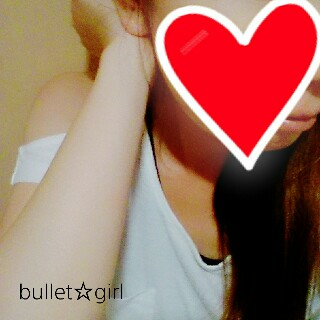 f:id:bulletgirl:20160720010804j:image