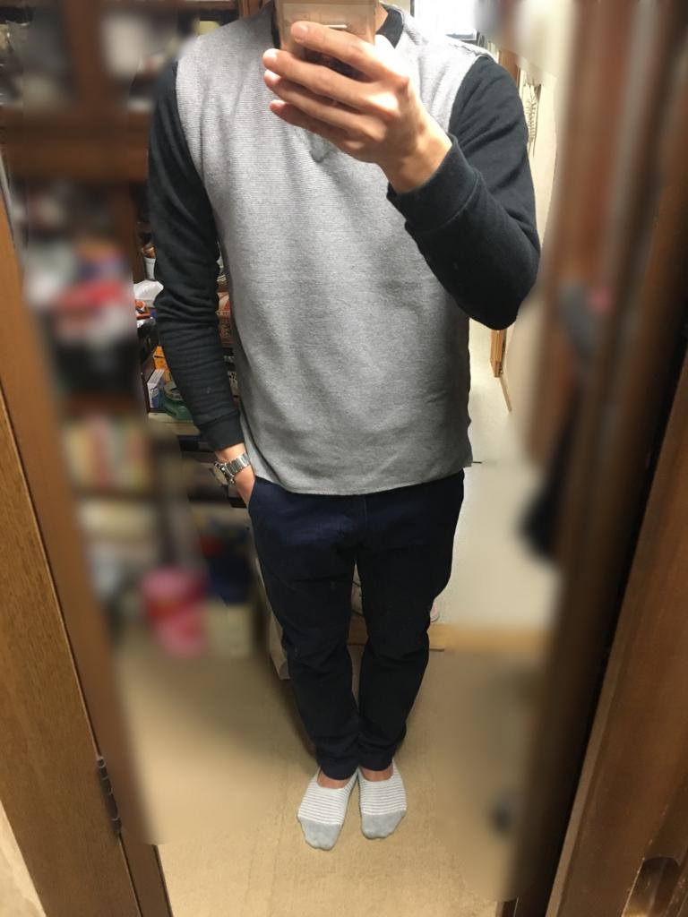 f:id:bump-rikuzyo:20170223191159j:plain