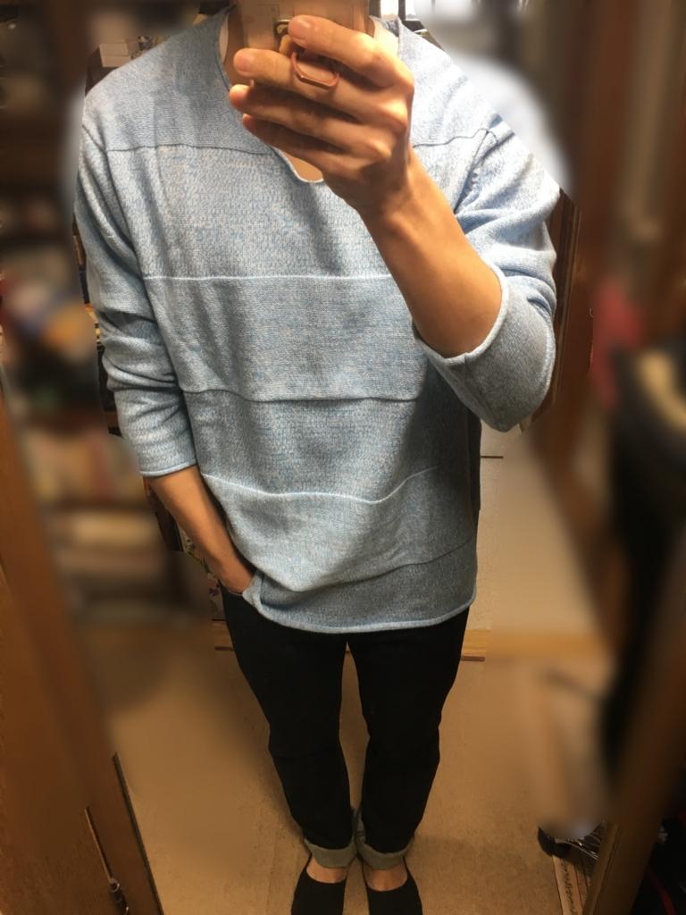 f:id:bump-rikuzyo:20170311104114j:plain