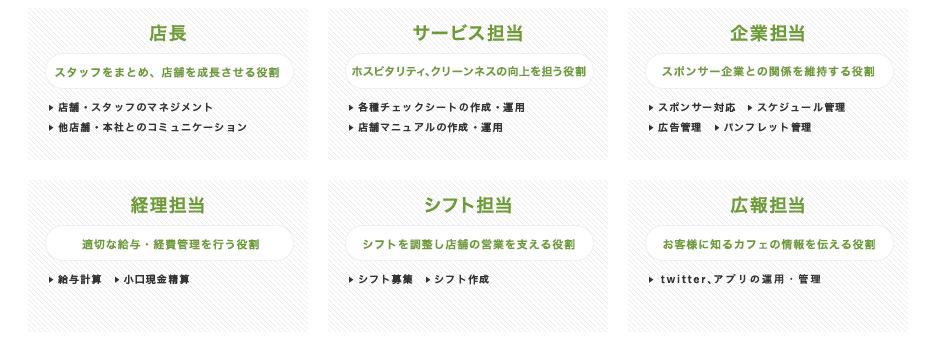 f:id:bump-rikuzyo:20170714010232p:plain