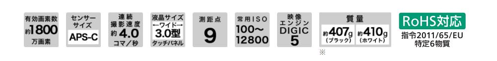 f:id:bump-rikuzyo:20170731232143p:plain