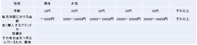 f:id:bump-rikuzyo:20170923190120p:plain
