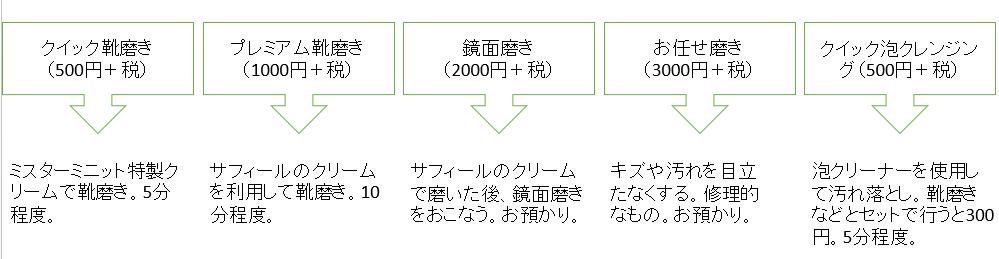 f:id:bump-rikuzyo:20171119161122p:plain