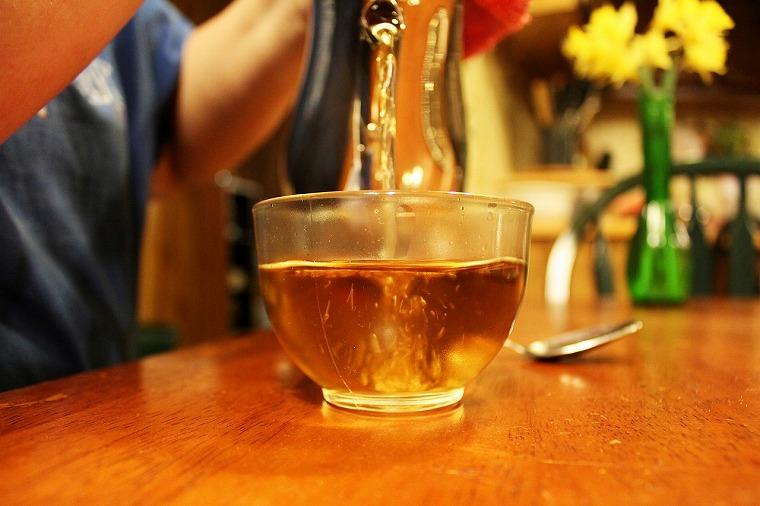 【ウイスキー】トリスハニーの美味しい飲み方教えちゃいます!