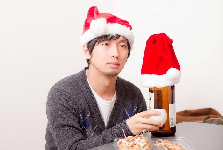 友人(彼女持ち)からクリスマスプレゼント選びの相談をされたんだが