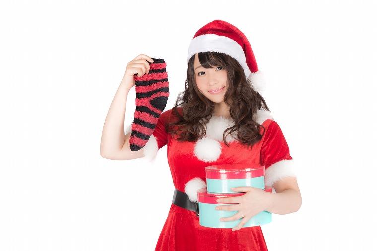 【ここのえこころ】サンタさんありがとう、僕にも彼女ができました。