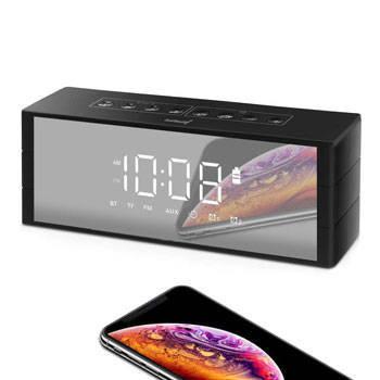 ZealSound Bluetoothスピーカー