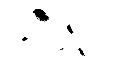 20110429170939