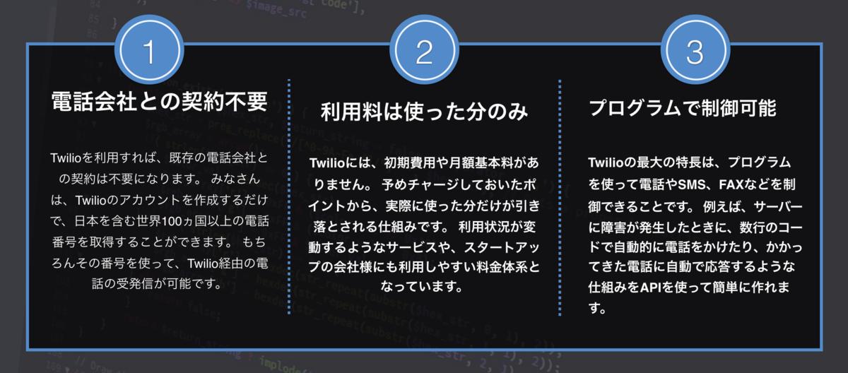 f:id:bumptakayuki65:20191224015108p:plain
