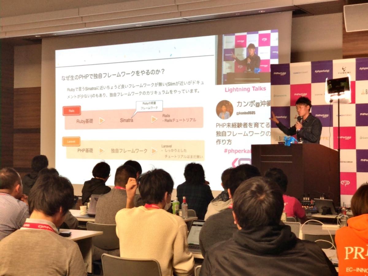 f:id:bumptakayuki65:20200212235440j:plain