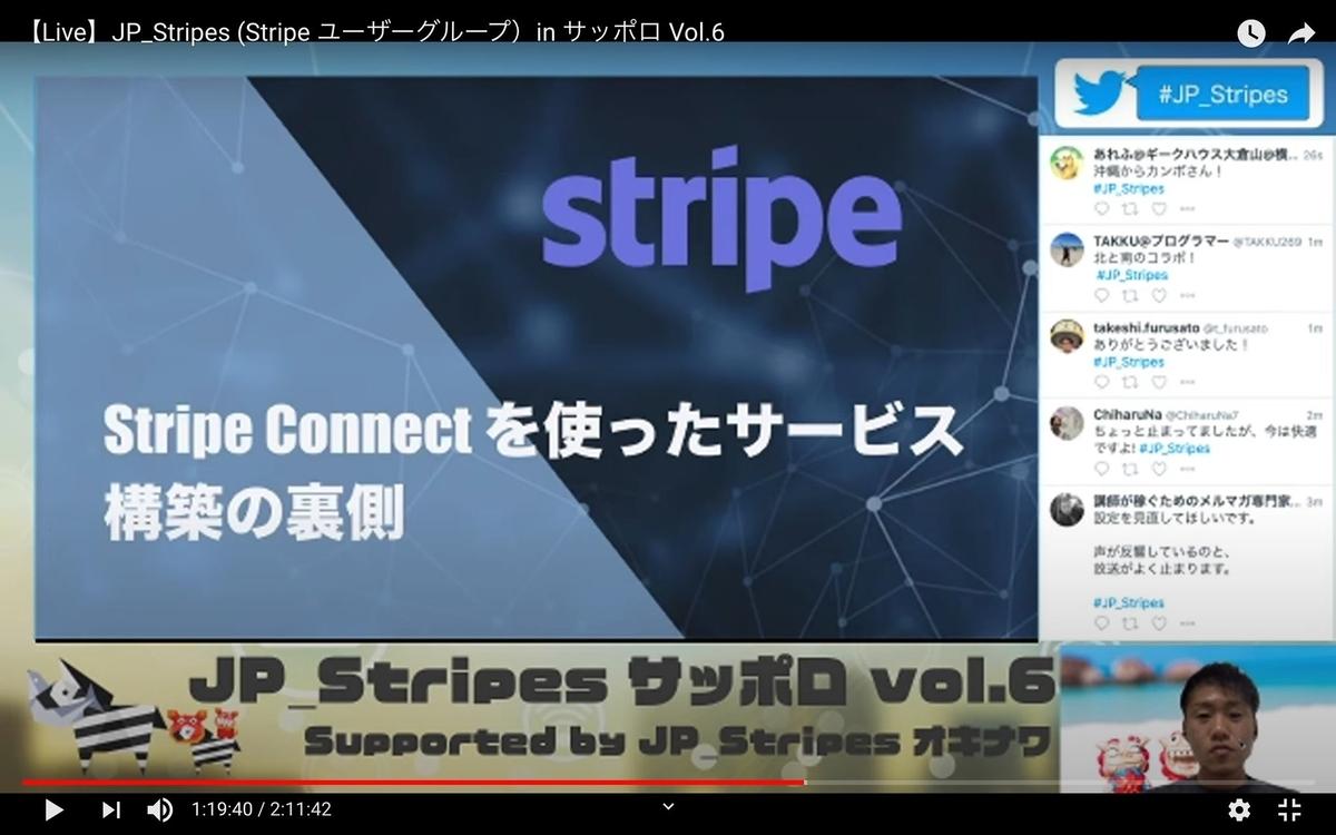 f:id:bumptakayuki65:20200426210423j:plain