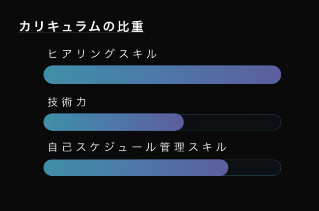 f:id:bumptakayuki65:20200524125909p:plain