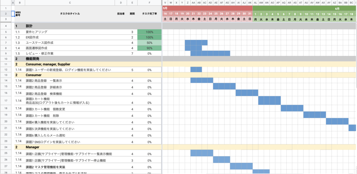 f:id:bumptakayuki65:20200524133335p:plain