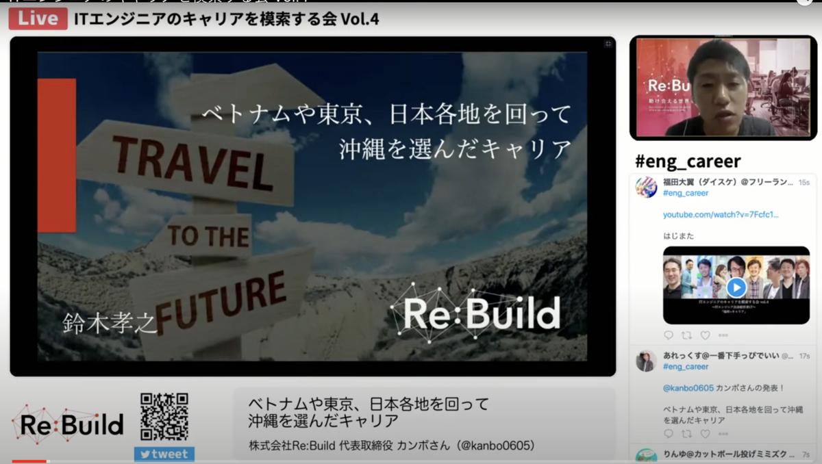 f:id:bumptakayuki65:20200614133813p:plain