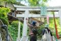 京都新聞写真コンテスト 竹生島