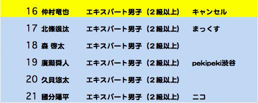 f:id:bumyokohama:20181105194155p:plain