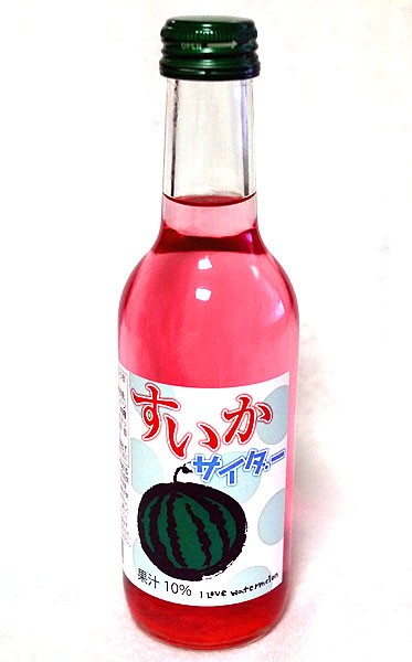 f:id:bun-san:20120821232349j:image:w360
