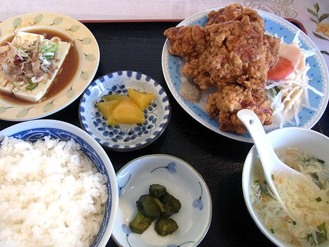f:id:bun-san:20120907231417j:image:w640:left