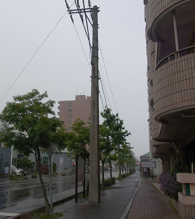 f:id:bun-san:20120909201237j:image:w640