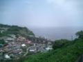 suica_view