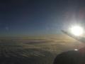 on-the-sky