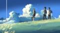 _070224_cloud