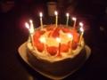 whole-cake.thumbnail