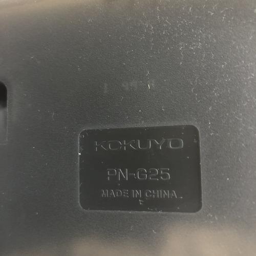 377A33E6-E90C-4DF0-9001-60EC38FA6605.jpeg