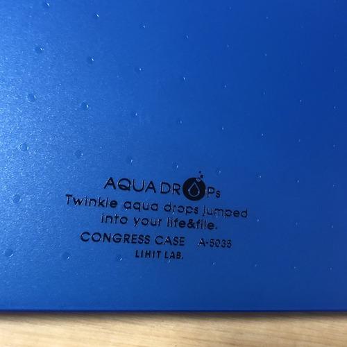 62261CD3-AEBC-496F-9019-A7F05AE060F6.jpeg