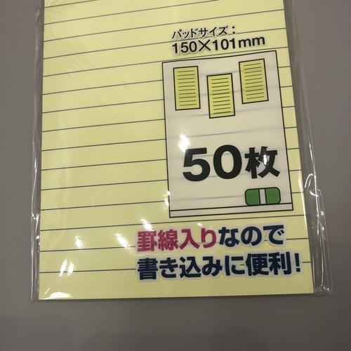 CD7FDEBA-946A-4B06-8C1E-FE1F969FD48E.jpeg