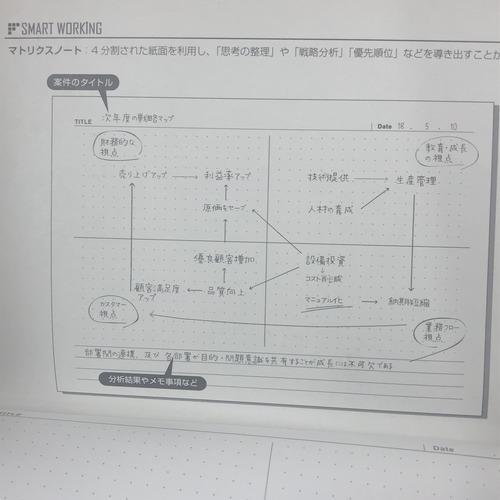 D4DD9BE4-D284-488B-B2AC-AD86885194DA.jpeg