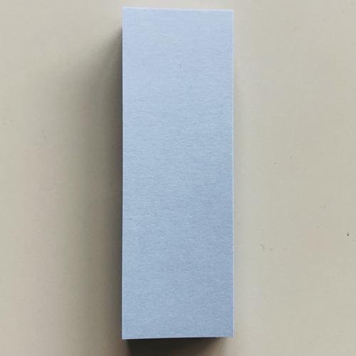 EB67D0E6-BFF7-4280-99FC-E1B148DD1E66.jpeg