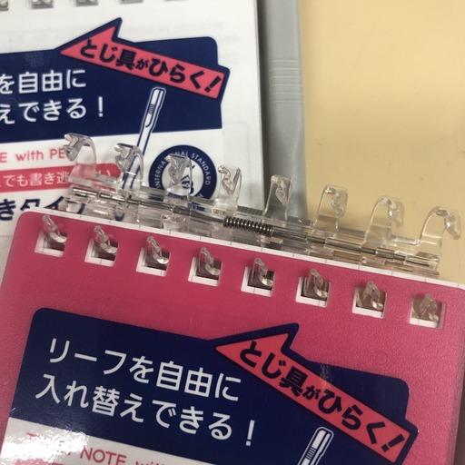 E7C7A2AB-AD9C-4EE8-BC9E-9CBEF53C6BB6.jpeg