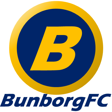 bunborgfc2.png