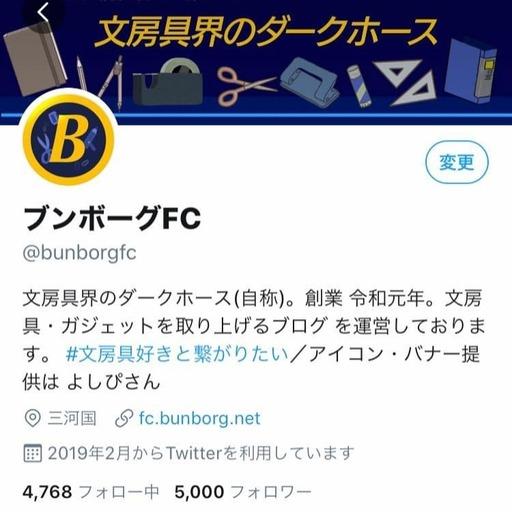 8B02DC50-6856-4716-B41E-A8AA16CD8712.jpeg