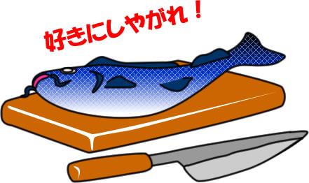 f:id:bunbunmaru5:20170623110159j:plain