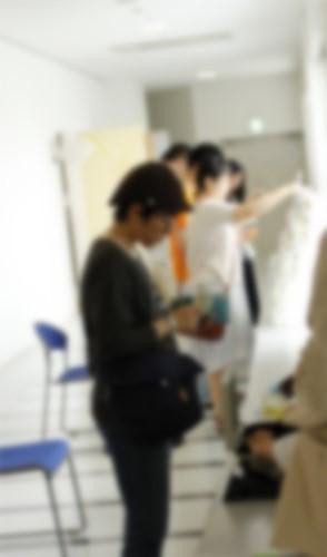 f:id:bunfree-kanazawa:20160616102051j:plain