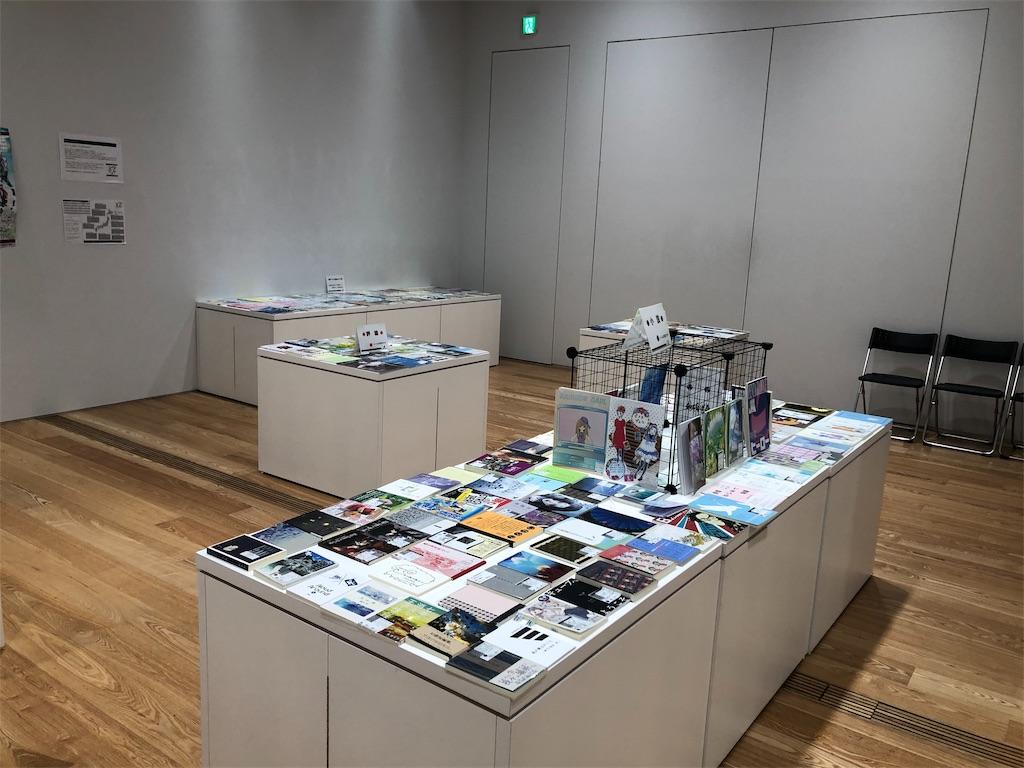 f:id:bunfree-kanazawa:20190218114945j:image