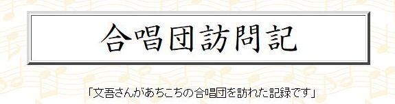 f:id:bungo618:20161020224512j:plain
