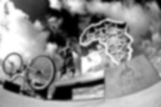 f:id:bunkohstyle:20180102010534j:plain