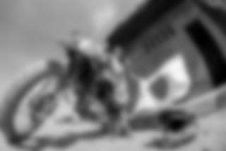 f:id:bunkohstyle:20180523090002j:plain