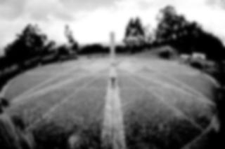 f:id:bunkohstyle:20180525233607j:plain