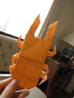 f:id:bunny114:20100113134751j:image