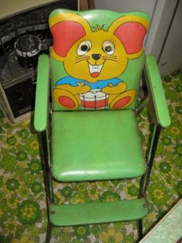 f:id:bunny114:20100126110526j:image