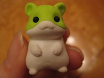 f:id:bunny114:20100304161834j:image
